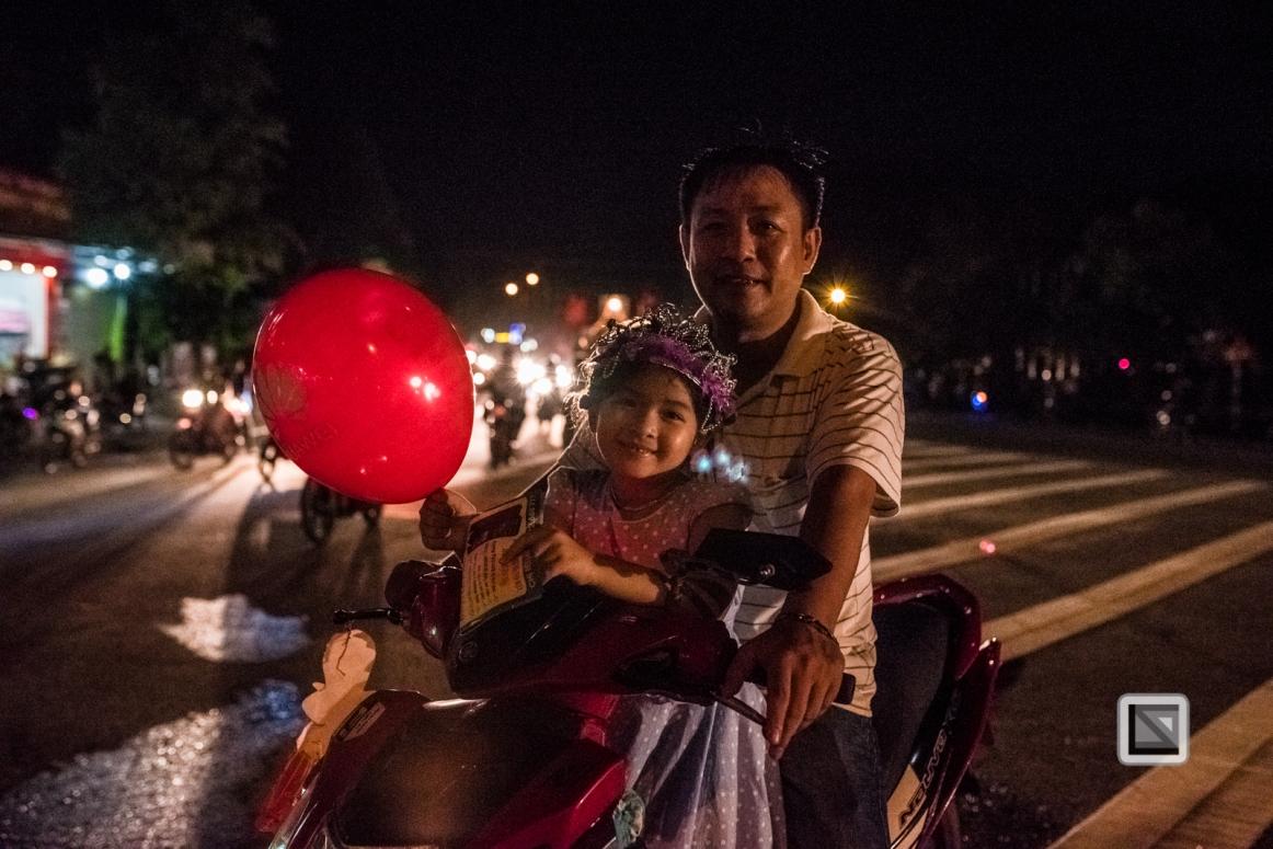 vietnam-hcm_trail-tan_ky-tet_trung_thu-60