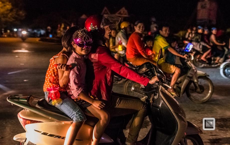 vietnam-hcm_trail-tan_ky-tet_trung_thu-64