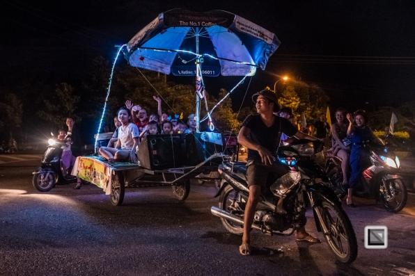 vietnam-hcm_trail-tan_ky-tet_trung_thu-67