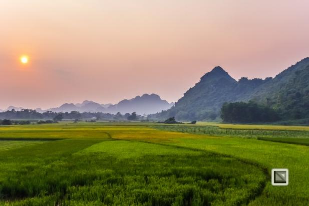 vietnam-hcm_trail-tan_ky-to-ninh_binh-129