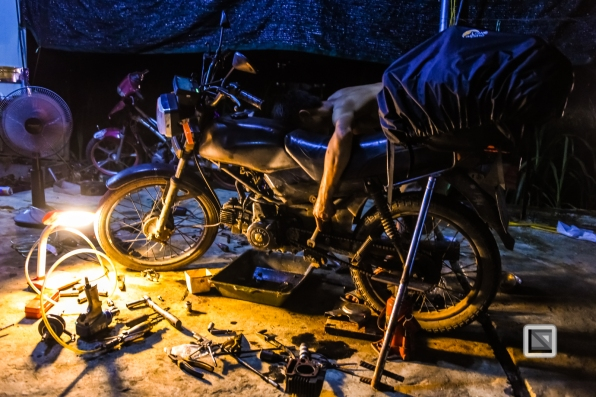 vietnam-hcm_trail-tan_ky-to-ninh_binh-134