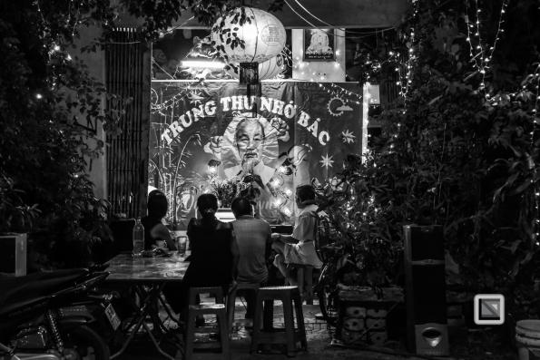 vietnam-hcm_trail-tan_ky-to-ninh_binh-148