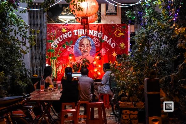 vietnam-hcm_trail-tan_ky-to-ninh_binh-150