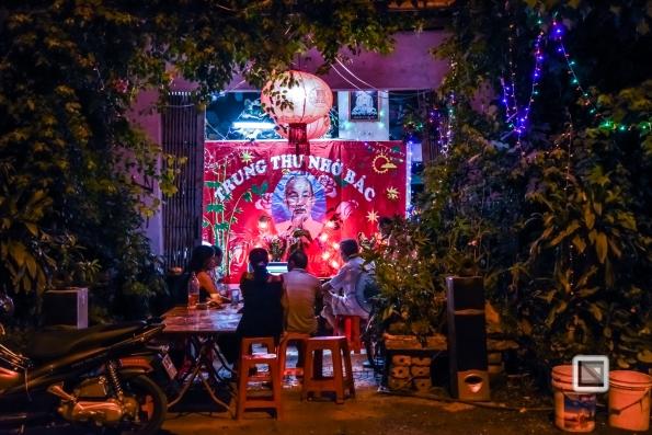 vietnam-hcm_trail-tan_ky-to-ninh_binh-151