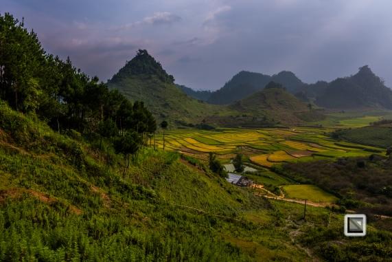 vietnam-moc_chau-son_la_province-7