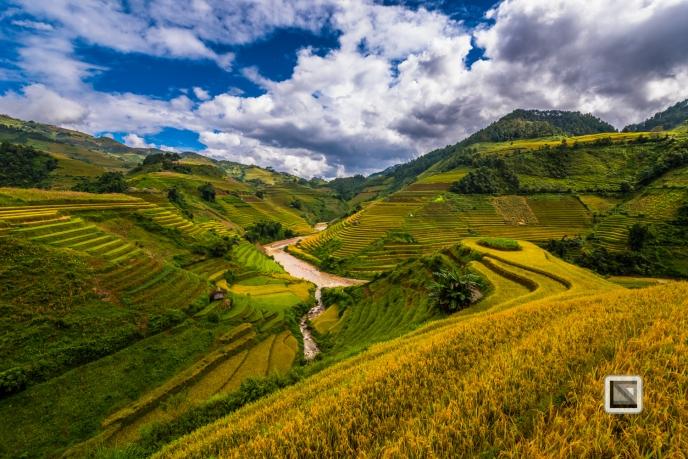 vietnam-mu_cang_chai-yen_bai_province-105