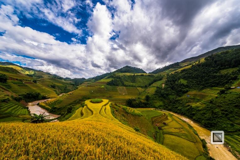 vietnam-mu_cang_chai-yen_bai_province-113