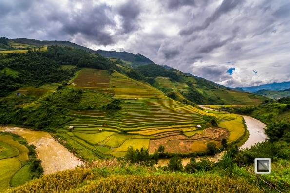 vietnam-mu_cang_chai-yen_bai_province-117