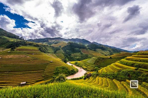 vietnam-mu_cang_chai-yen_bai_province-120