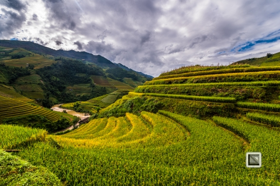 vietnam-mu_cang_chai-yen_bai_province-130