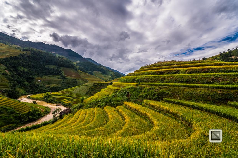 vietnam-mu_cang_chai-yen_bai_province-132
