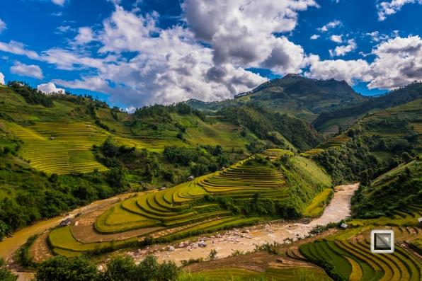 vietnam-mu_cang_chai-yen_bai_province-136