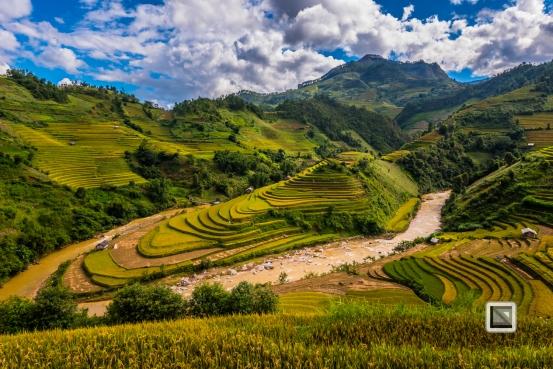 vietnam-mu_cang_chai-yen_bai_province-137