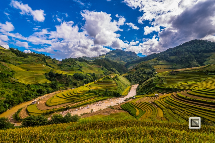 vietnam-mu_cang_chai-yen_bai_province-139