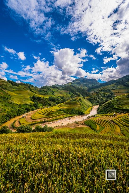 vietnam-mu_cang_chai-yen_bai_province-140