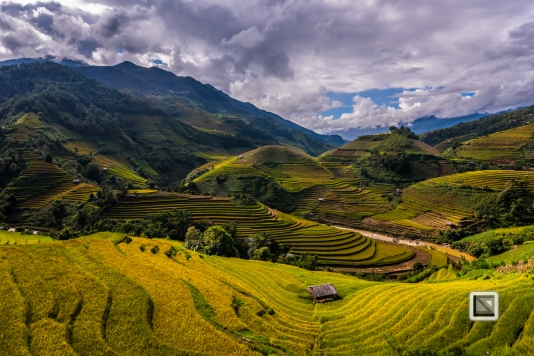 vietnam-mu_cang_chai-yen_bai_province-151