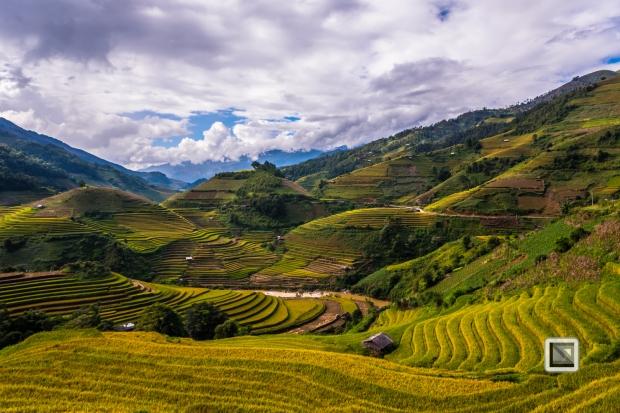 vietnam-mu_cang_chai-yen_bai_province-157
