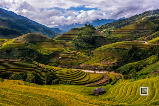 vietnam-mu_cang_chai-yen_bai_province-161