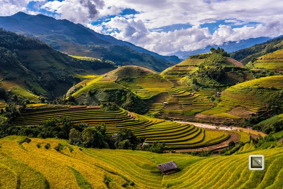 vietnam-mu_cang_chai-yen_bai_province-175