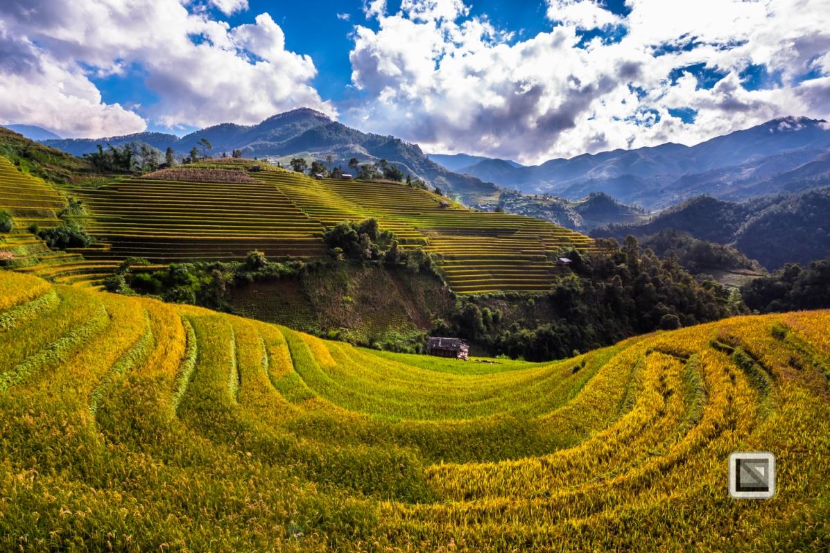 vietnam-mu_cang_chai-yen_bai_province-177