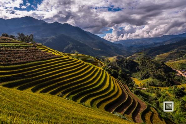 vietnam-mu_cang_chai-yen_bai_province-190