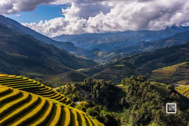 vietnam-mu_cang_chai-yen_bai_province-193