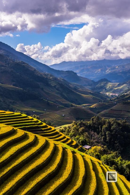 vietnam-mu_cang_chai-yen_bai_province-200