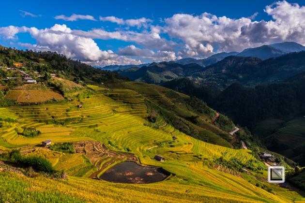 vietnam-mu_cang_chai-yen_bai_province-201