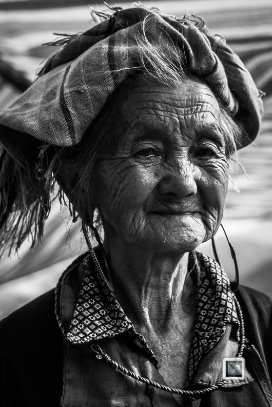vietnam-mu_cang_chai-yen_bai_province-202-5