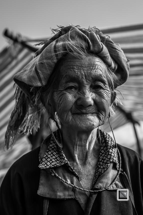 vietnam-mu_cang_chai-yen_bai_province-203-2