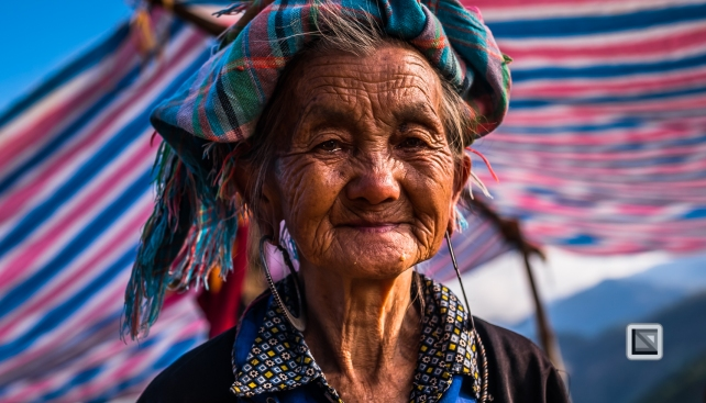 vietnam-mu_cang_chai-yen_bai_province-203-3