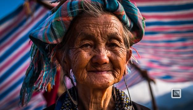 vietnam-mu_cang_chai-yen_bai_province-203-4