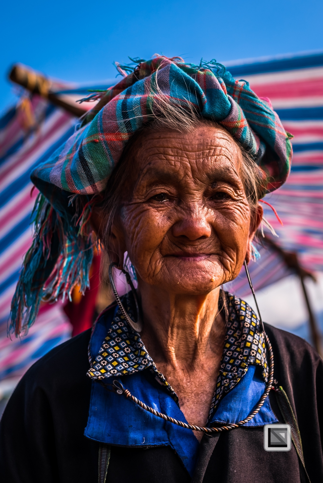 vietnam-mu_cang_chai-yen_bai_province-203