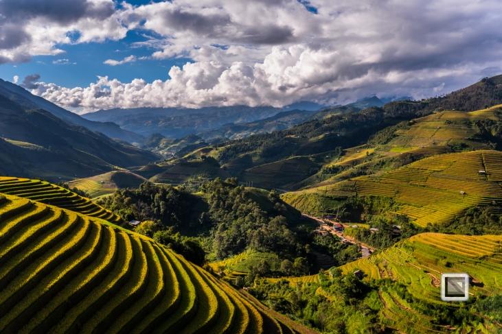 vietnam-mu_cang_chai-yen_bai_province-204
