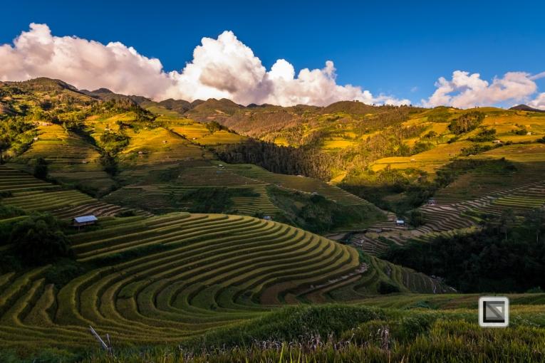 vietnam-mu_cang_chai-yen_bai_province-217
