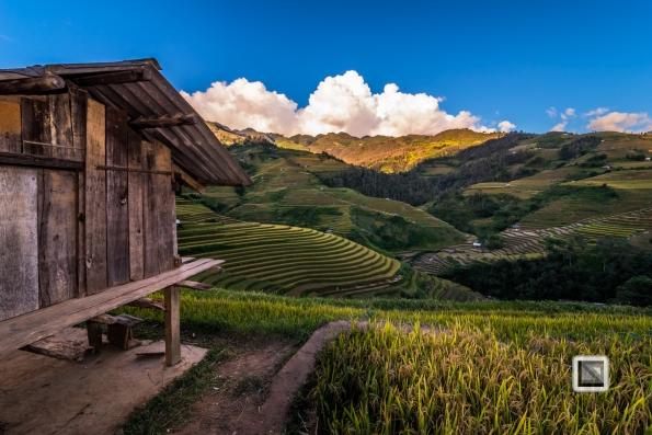 vietnam-mu_cang_chai-yen_bai_province-221