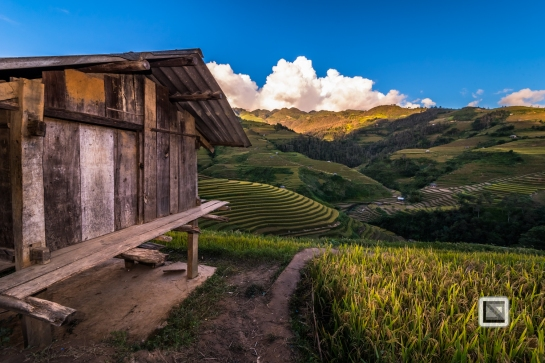 vietnam-mu_cang_chai-yen_bai_province-223