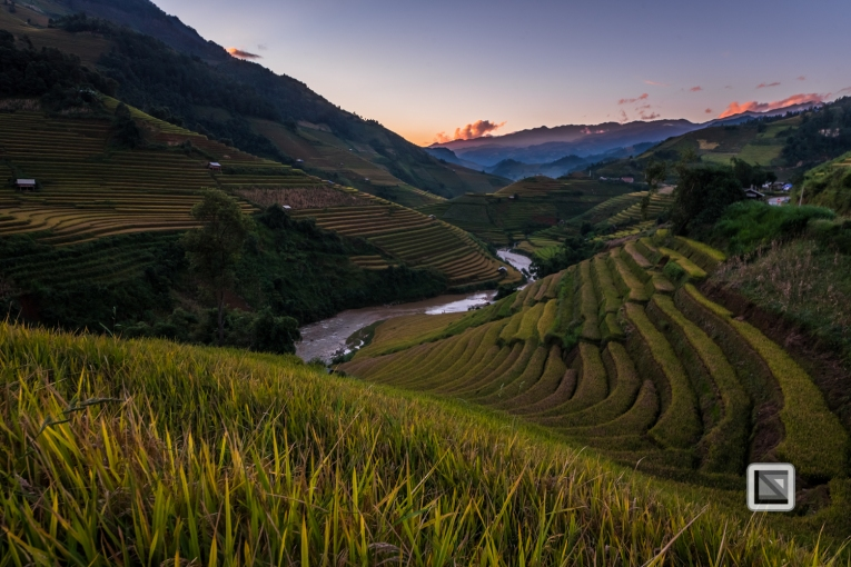 vietnam-mu_cang_chai-yen_bai_province-231