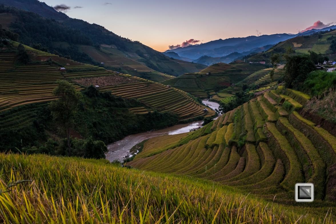 vietnam-mu_cang_chai-yen_bai_province-233