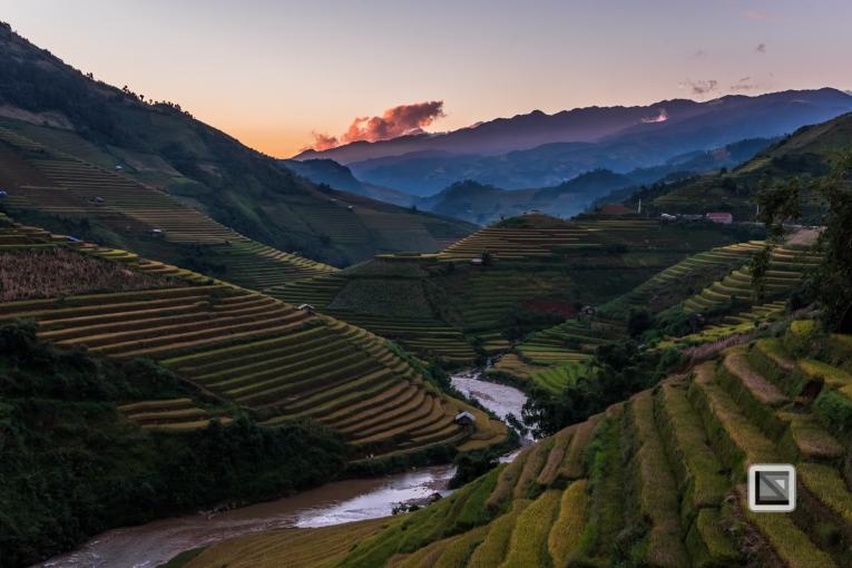 vietnam-mu_cang_chai-yen_bai_province-234