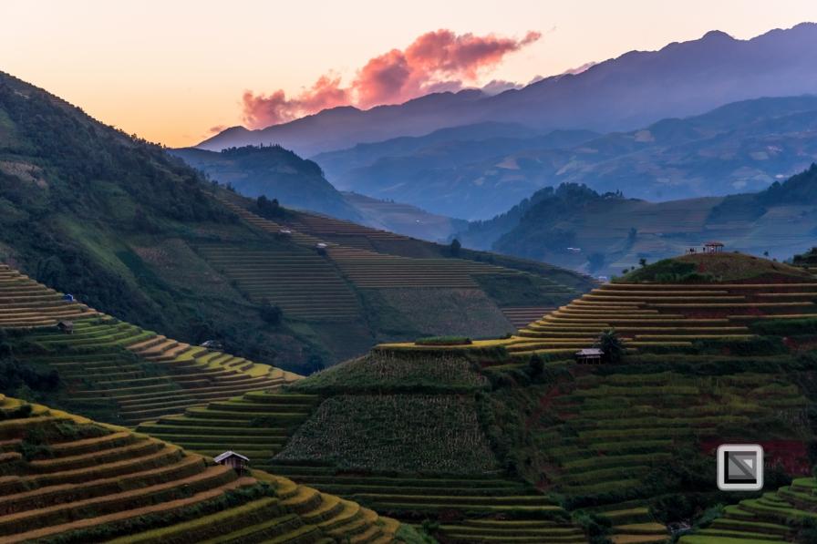 vietnam-mu_cang_chai-yen_bai_province-236