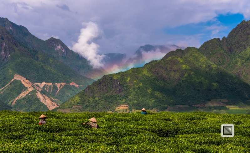 vietnam-mu_cang_chai-yen_bai_province-34