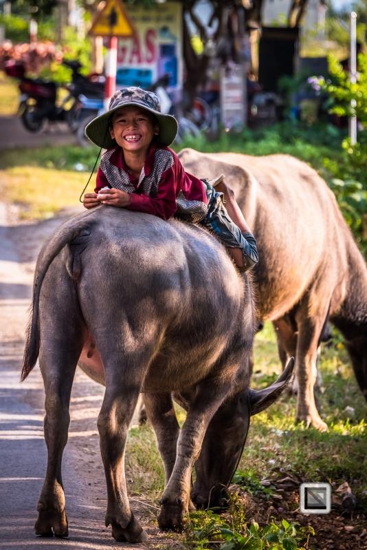 vietnam-mu_cang_chai-yen_bai_province-63-2