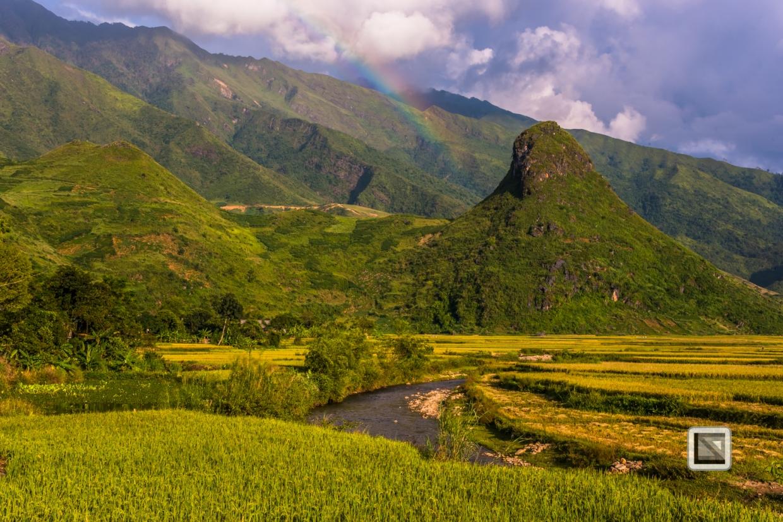 vietnam-mu_cang_chai-yen_bai_province-65