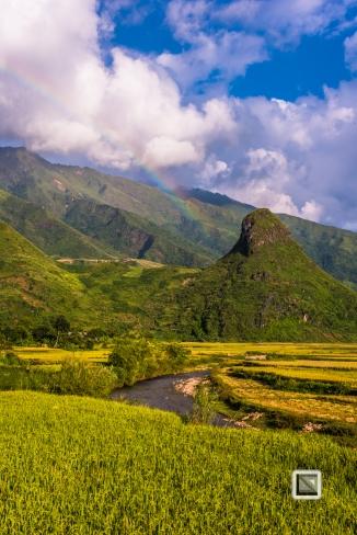 vietnam-mu_cang_chai-yen_bai_province-68