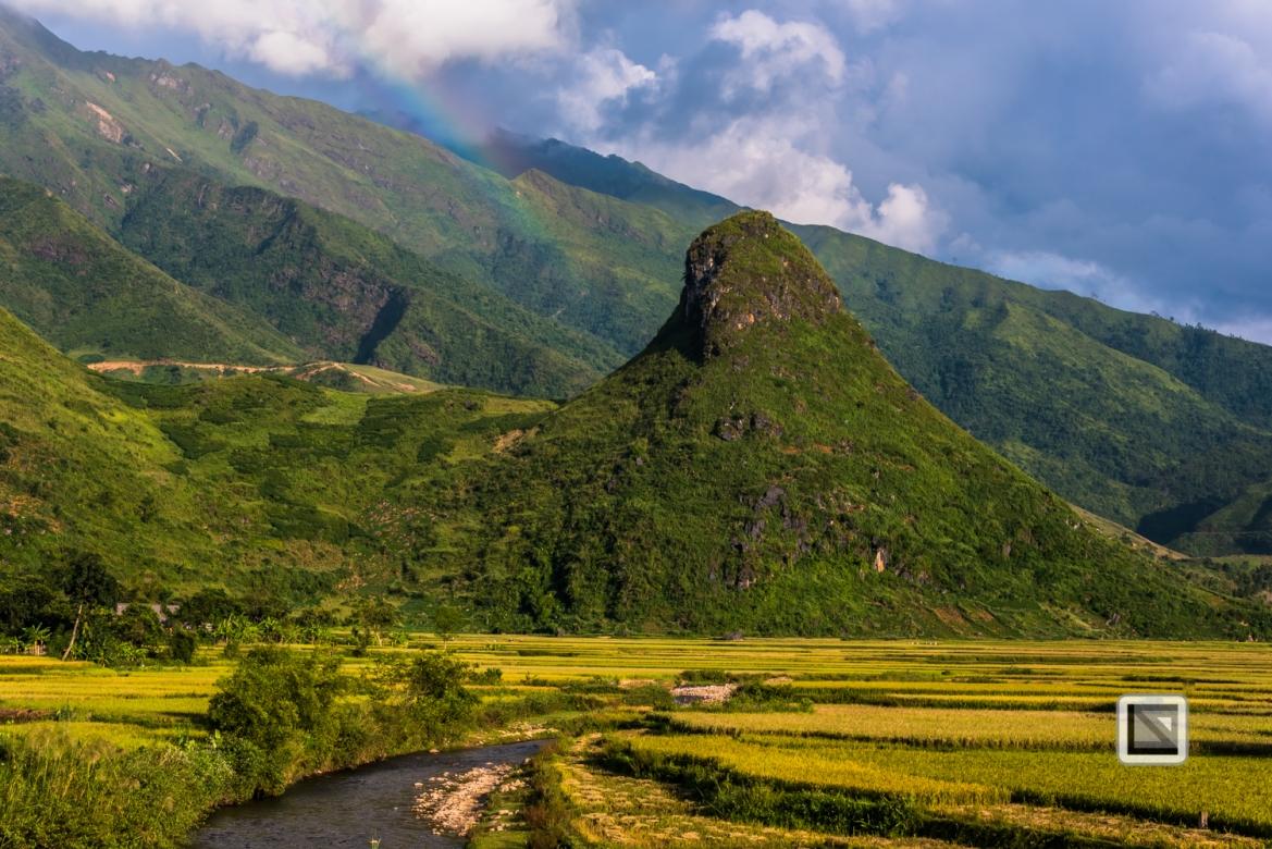 vietnam-mu_cang_chai-yen_bai_province-69