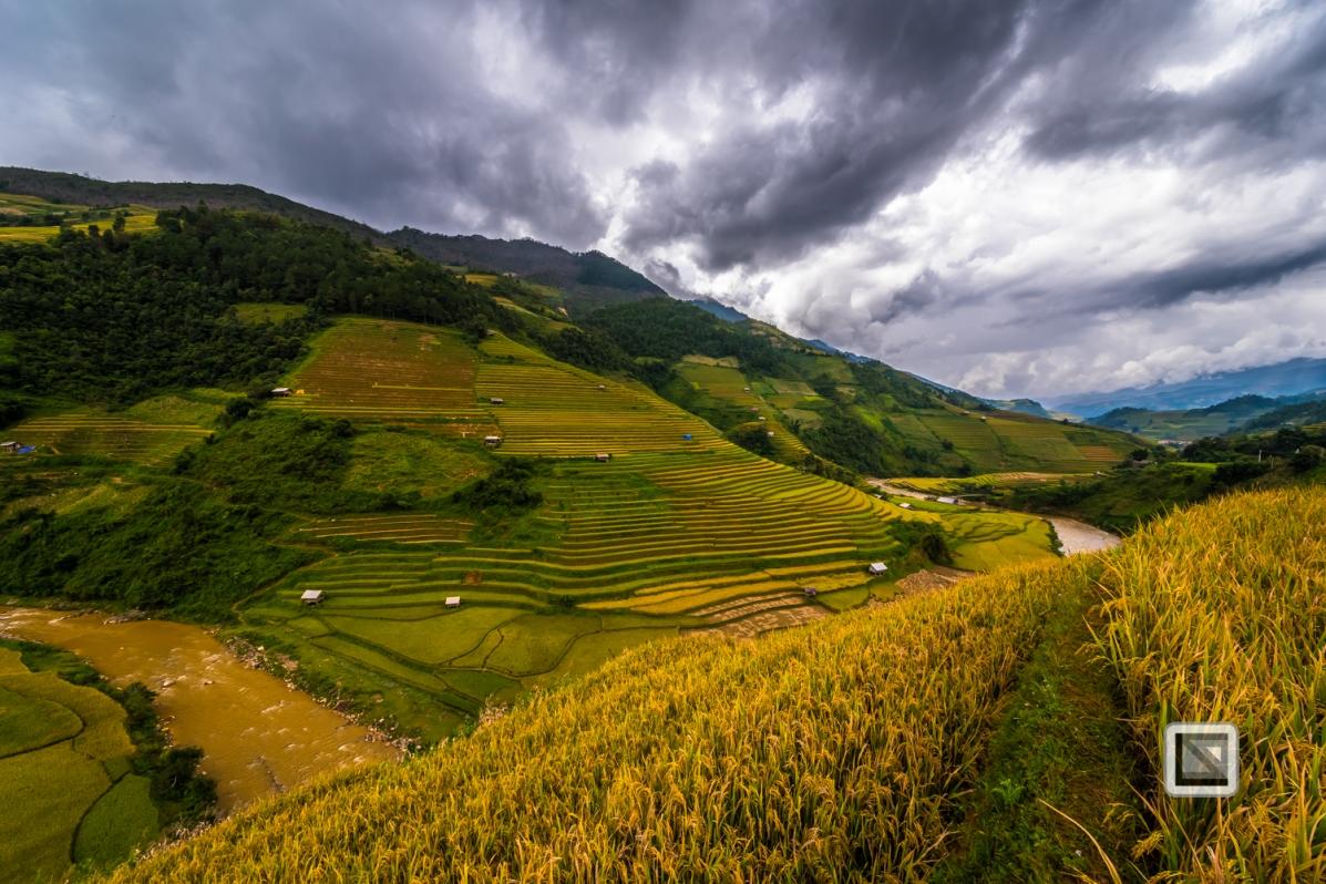 vietnam-mu_cang_chai-yen_bai_province-90