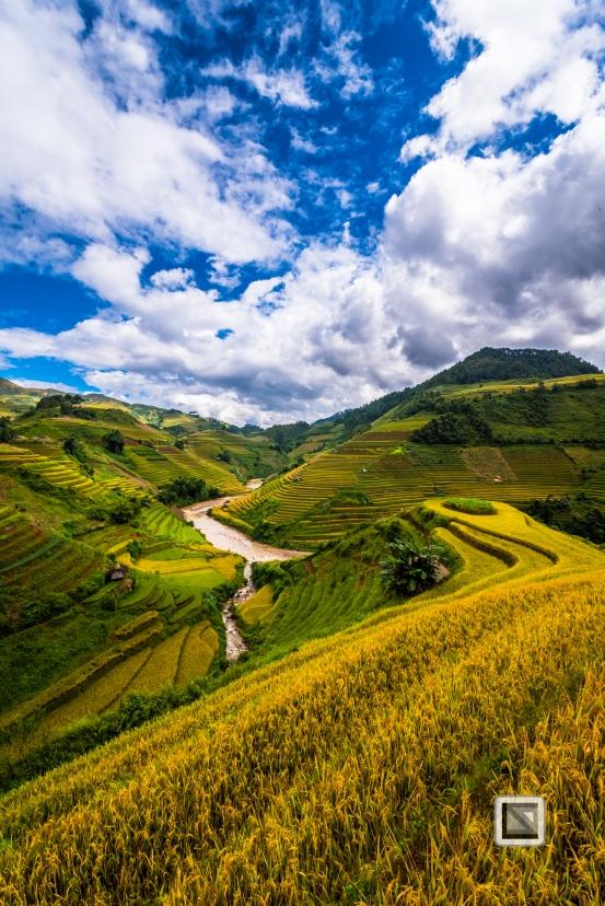 vietnam-mu_cang_chai-yen_bai_province-95