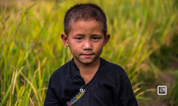 vietnam-mu_cang_chai-yen_bai_province_2-11