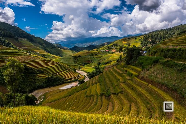 vietnam-mu_cang_chai-yen_bai_province_2-13